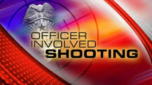 Union County Shooting